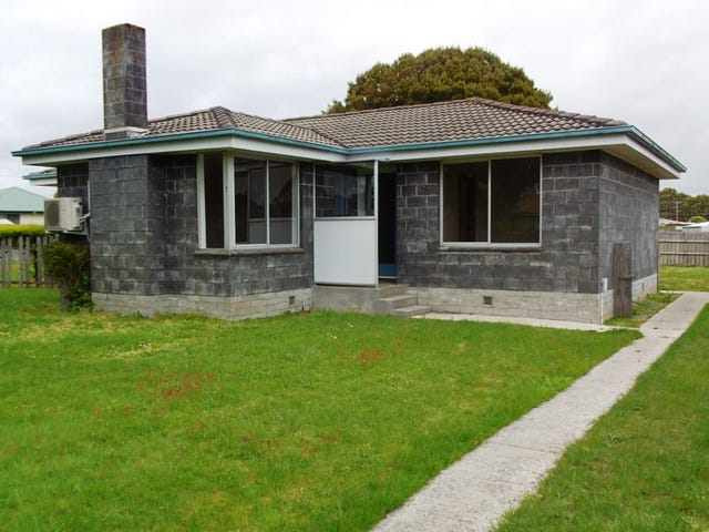 7 Leemael Court, Smithton, Tas 7330
