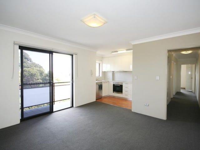 9/135 Lilyfield Road, Lilyfield, NSW 2040