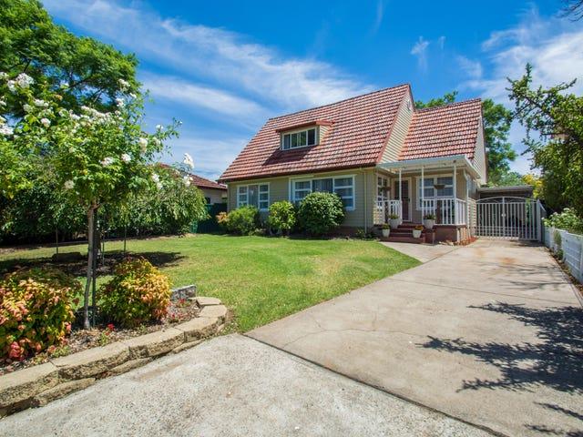 6 Sylvania Avenue, Springwood, NSW 2777