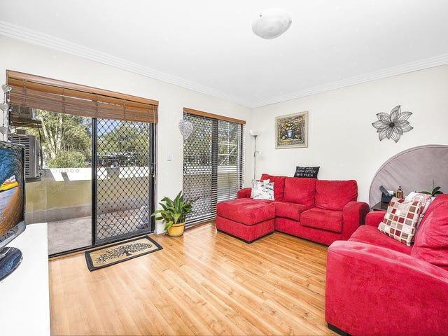 5 98 starkey Street, Killarney Heights, NSW 2087