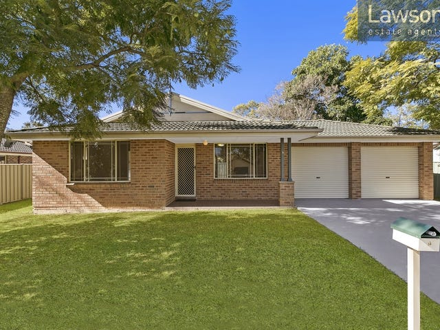 1a Red Hill Street, Cooranbong, NSW 2265
