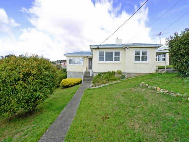 3 Second Avenue, West Moonah, Tas 7009