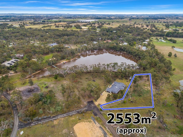Lots 79 & 80 Wells Court, Kyneton, Vic 3444