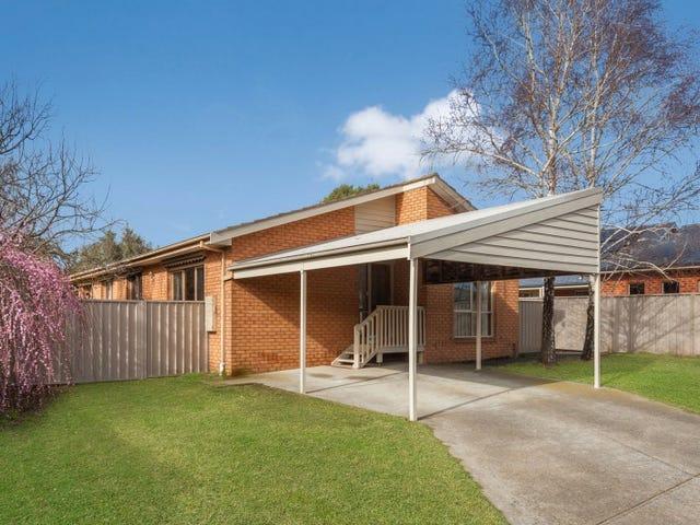 15 Centenary Drive, Kilmore, Vic 3764