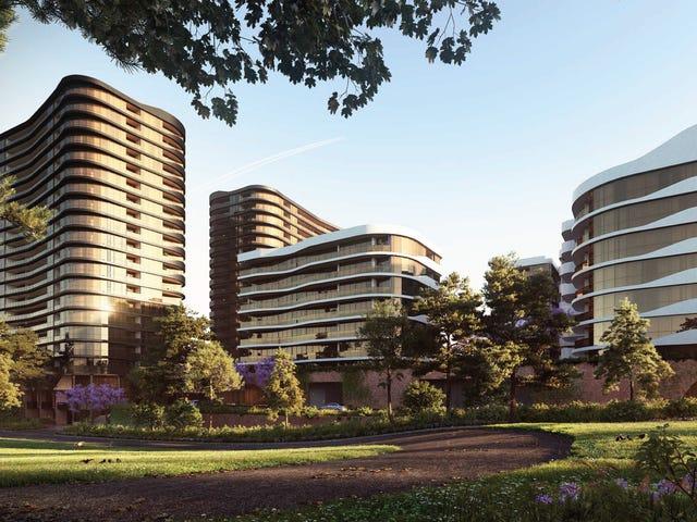 93-95 Forest Road, Hurstville, NSW 2220