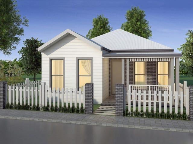 9 Pambula Street, Tullimbar, NSW 2527