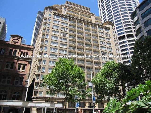 2 Bond Street, Sydney, NSW 2000