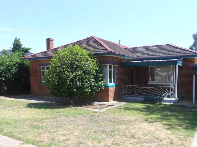 69 Urana Street, Turvey Park, NSW 2650