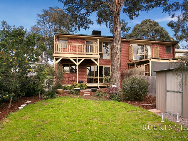 4/29 Baldwin Avenue, Montmorency, Vic 3094