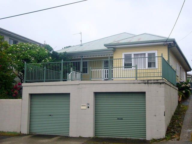 36 Boronia Street, Sawtell, NSW 2452