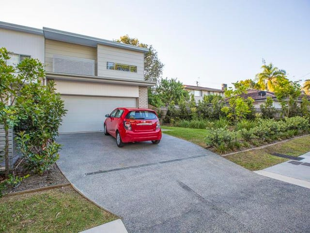 3/55 Anne Street, Southport, Qld 4215