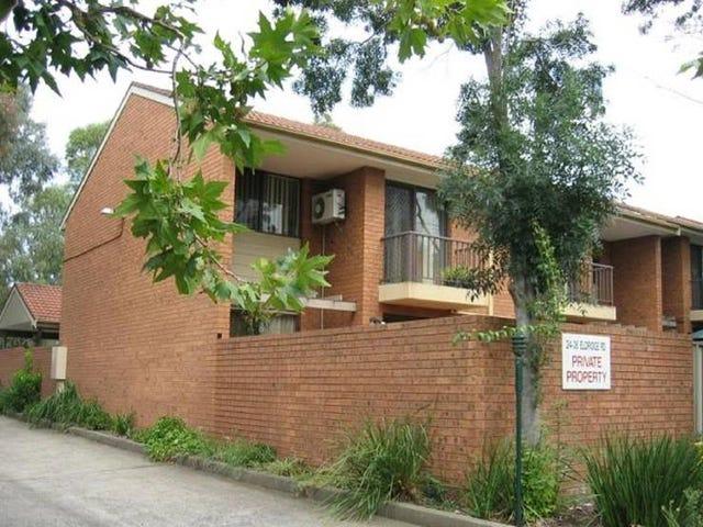 13/24 Eldridge Road, Bankstown, NSW 2200