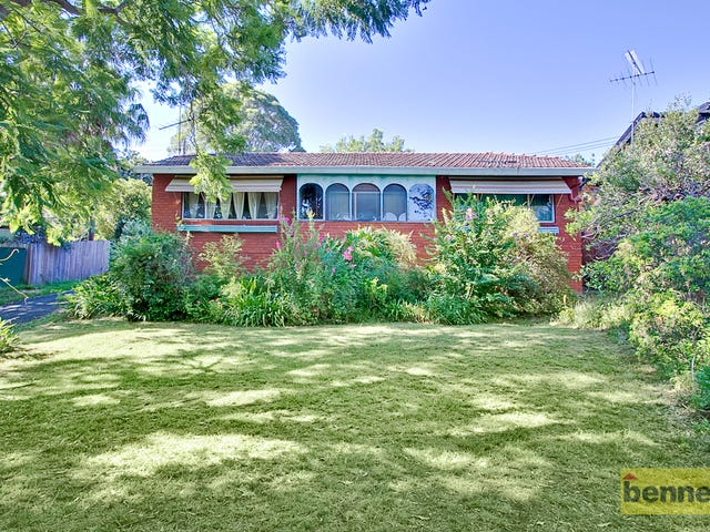 20 Woodburn Road, Kurrajong, NSW 2758