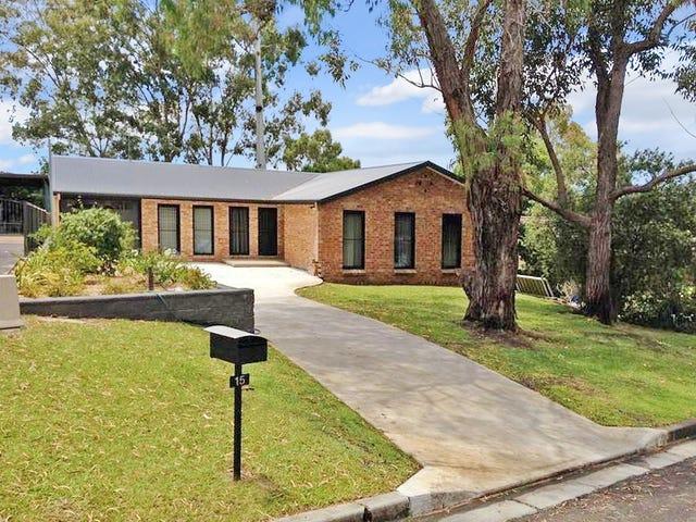 15 Noorumba Close, Carey Bay, NSW 2283