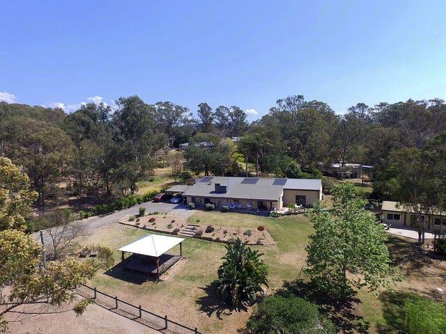 61 Koorana Rd, Picton, NSW 2571