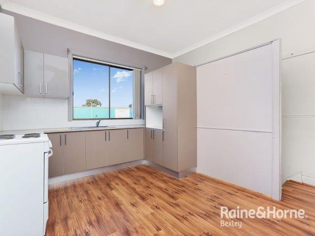 2/61 Kimberley Road, Hurstville, NSW 2220