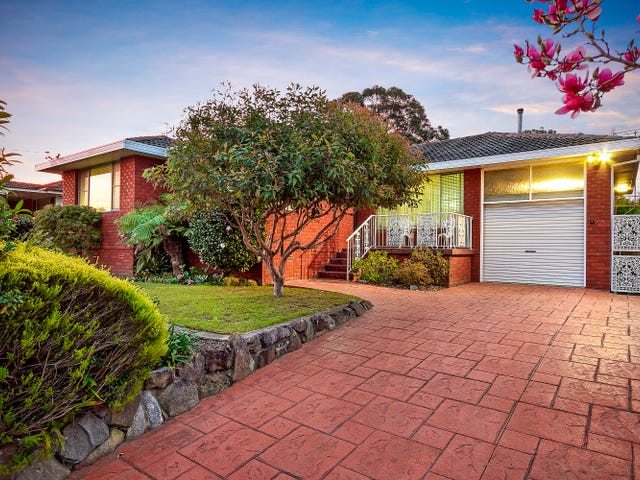 82 Barnetts Road, Winston Hills, NSW 2153