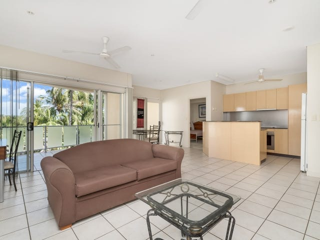 5/101 Mitchell Street, Darwin City, NT 0800