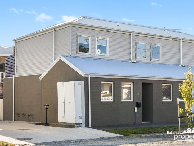 3a Haymes Crescent, Golden Point, Vic 3350