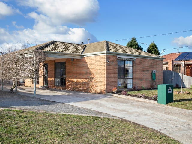 47 McNulty Drive, Mitchell Park, Vic 3355