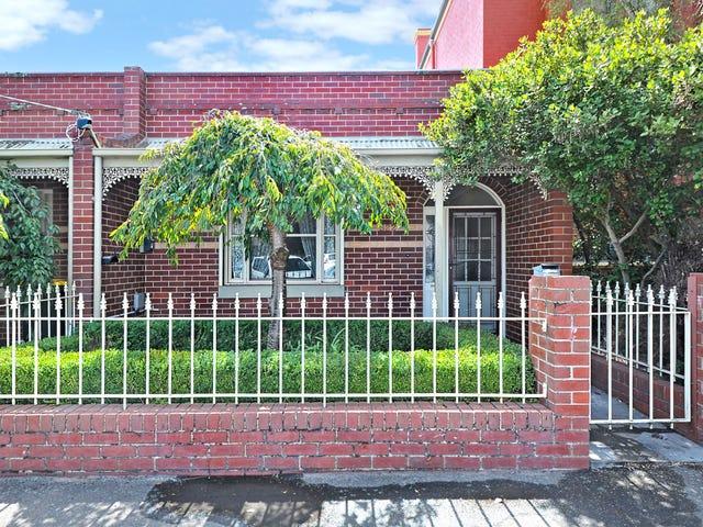 2/522 Mair Street, Ballarat Central, Vic 3350