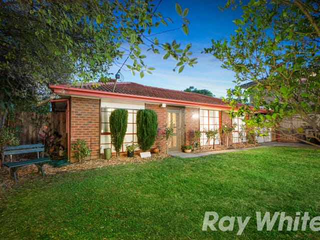 39 Blind Creek Lane, Wantirna South, Vic 3152