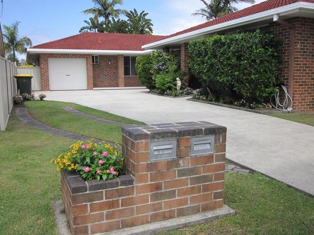 2/16 Heron Court, Yamba, NSW 2464
