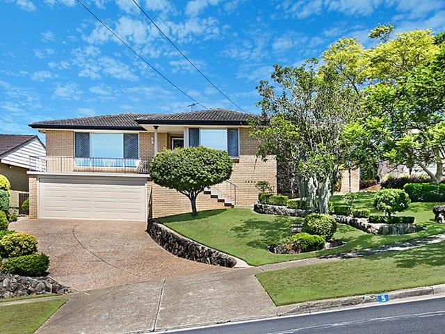5 Glenogle Crescent, Wallsend, NSW 2287