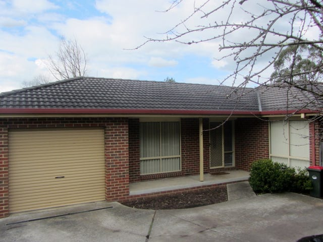 2/96 Burke Street, Warragul, Vic 3820