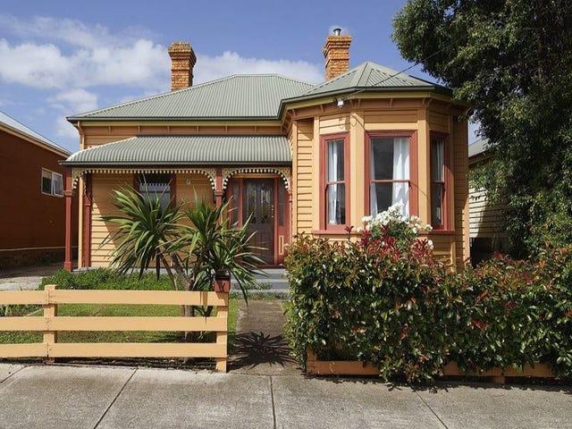7 Henry Street, Devonport, Tas 7310