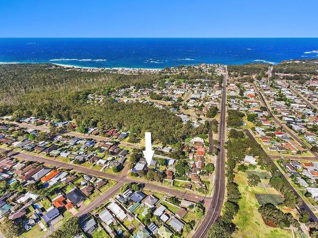 5 Clark Road, Noraville, NSW 2263