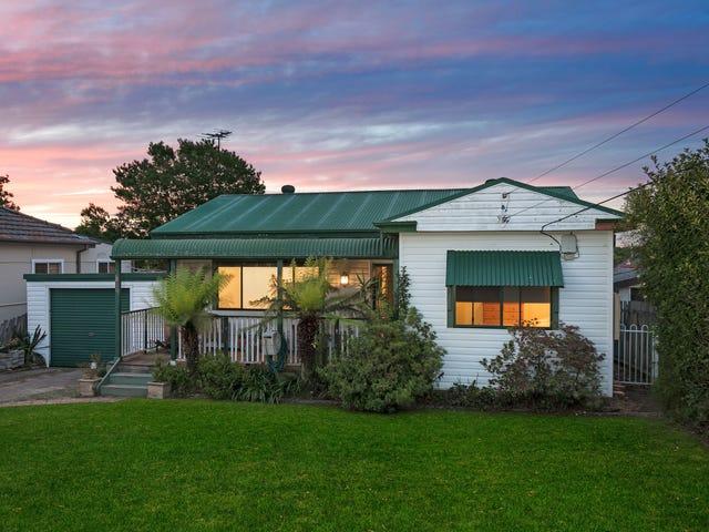 398 Seven Hills Road, Seven Hills, NSW 2147