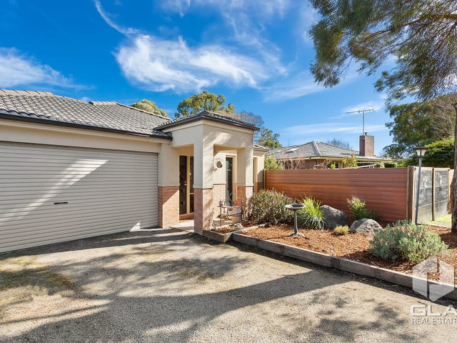 292 Don Road, Badger Creek, Vic 3777
