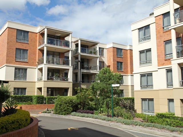 81 Flora Street, Kirrawee, NSW 2232
