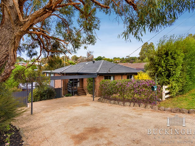 16 Hill Street, Whittlesea, Vic 3757