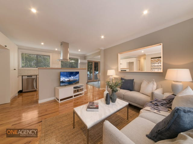 5 Yondell Avenue, Springwood, NSW 2777