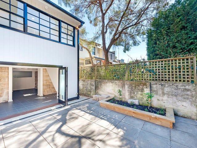 41A Neutral Street, North Sydney, NSW 2060