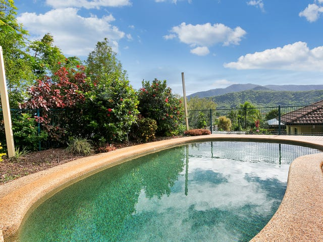 10 Crowsnest Terrace, Trinity Beach, Qld 4879