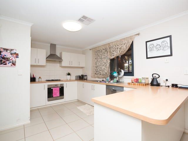 7 Australind Avenue, South Hedland, WA 6722