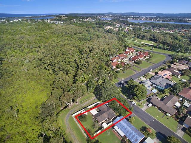 63 Anderson Street, East Ballina, NSW 2478