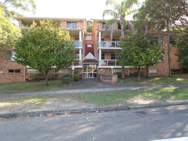 3/13 Nielsen Avenue, Carlton, NSW 2218