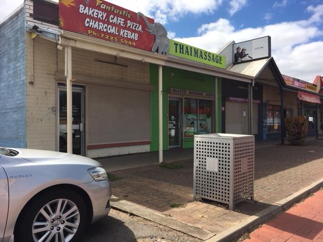 5/22 Hanson Road, Woodville Gardens, SA 5012