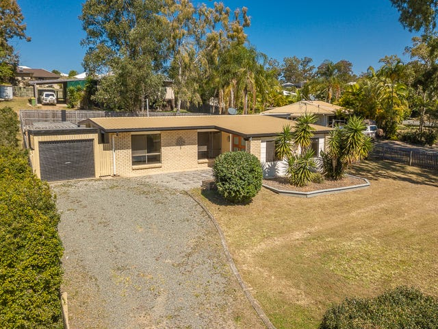 98 Stumm Road, Southside, Qld 4570