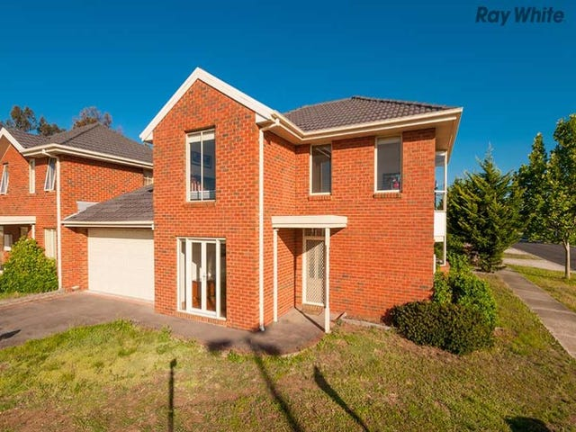1/40 Robertsons Road, Taylors Lakes, Vic 3038