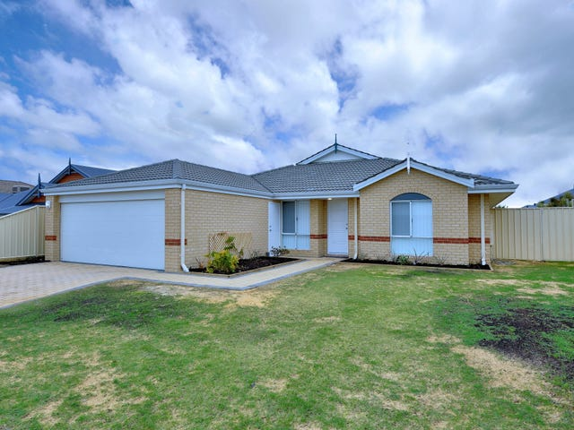 12 Prentice Way, Lakelands, WA 6180