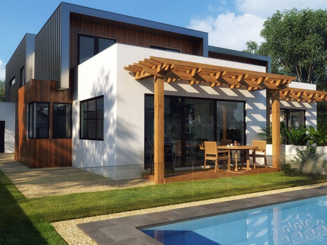 7 The Terrace, Ocean Grove, Vic 3226