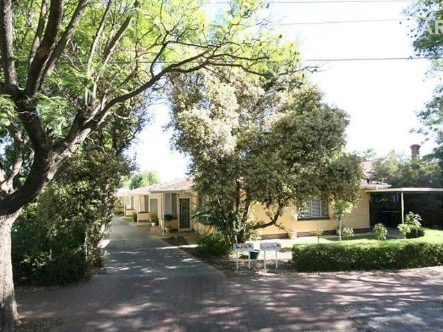 5/13A Addison Road, Black Forest, SA 5035