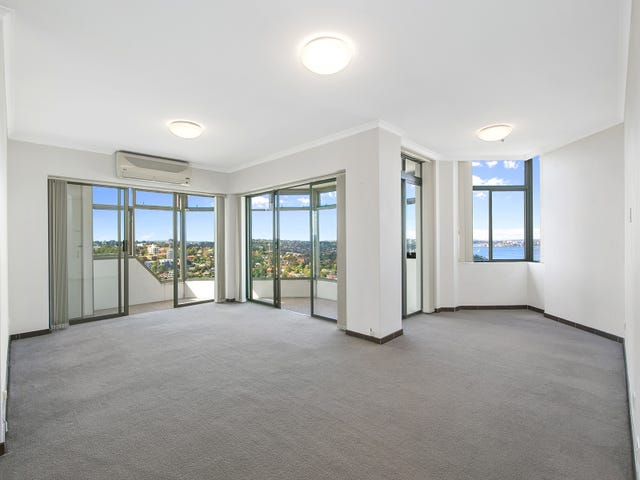 69/171 Walker Street, North Sydney, NSW 2060