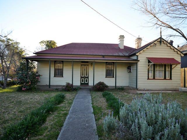 51 Argyle Street, Picton, NSW 2571