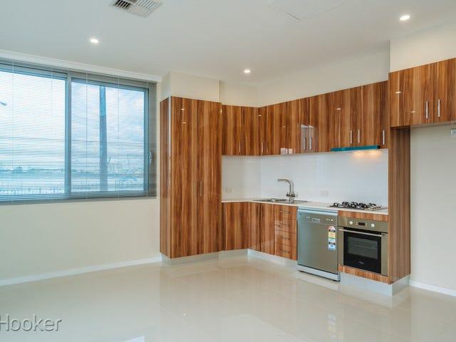 10/2 Edward Street, Perth, WA 6000